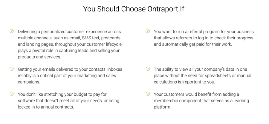 Ontraport-Targeted-Messaging