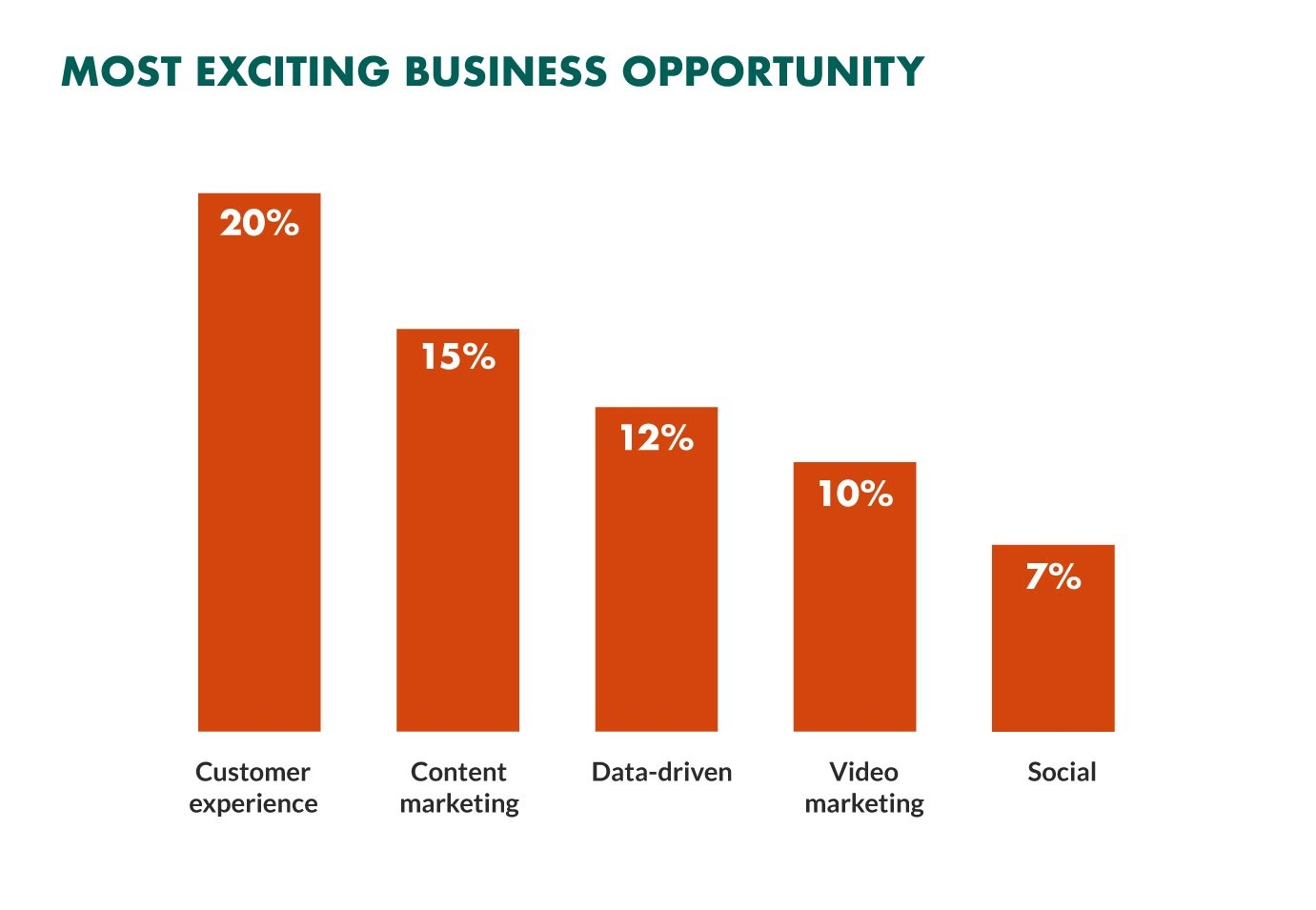 customer-experience-is-most-exciting-business-opportunity