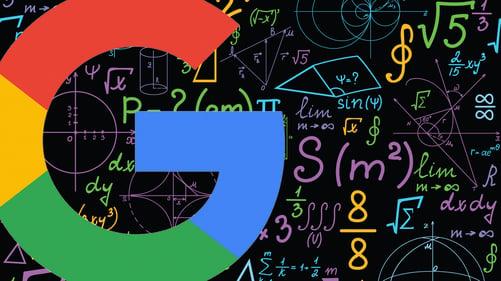 google-code-seo-algorithm8-ss-1920