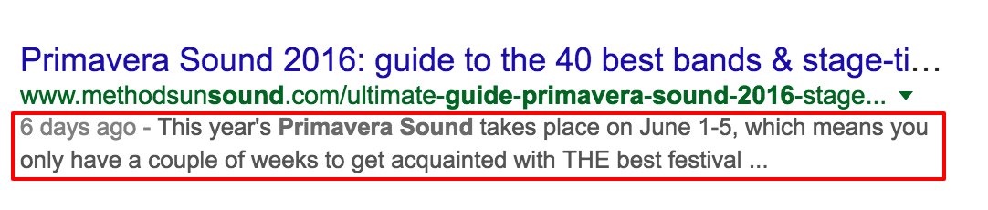 guide-to-primavera-sound-2016-Google-Search