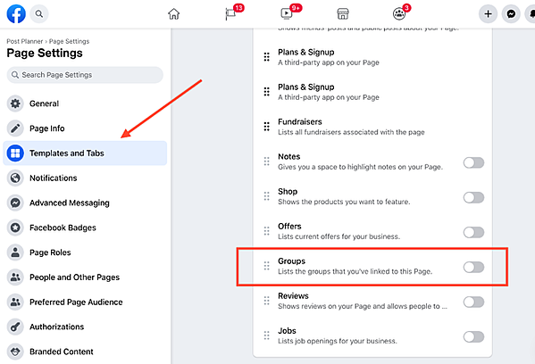 how-to-create-a-facebook-group