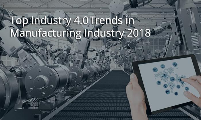industry-4-0