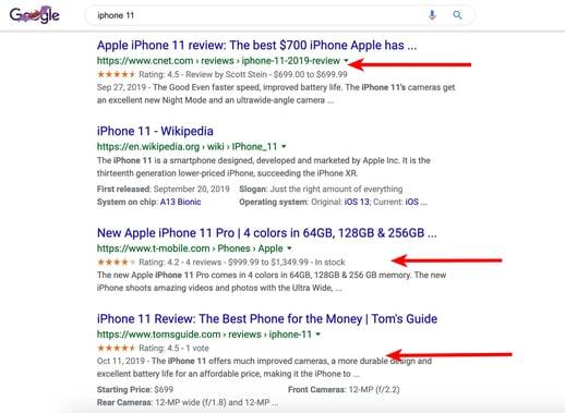 iphone-schema-markup-example