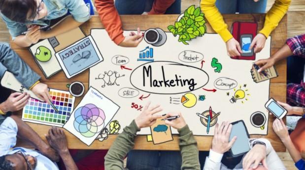 Marketing-Team-2