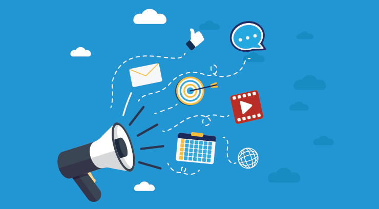 Fuel-of-digital-marketing-is-content