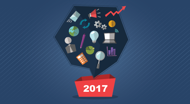 7-top-digital-marketing-technology-trends-in-2017